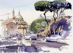 Roma tb | Flickr - Photo Sharing!