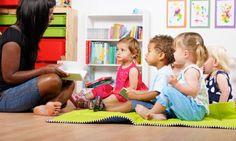 Atividades para maternal, creche e berçário: 20 truques para professoras de berçário - Super im... http://atividadesparamaternal.blogspot.com.br/2013/08/20-truques-para-professoras-de-bercario.html