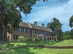 middleton plantation charleston sc - Bing Images