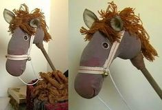 Melbourne Cup, Softies, Plant Hanger, Macrame, Sewing, Fabric, Type 1, November, Facebook