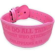 Image result for women weight lifting belt