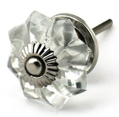 Clear Melon Glass Cabinet Knobs, Cupboard Drawer Pulls & Handles 8 pc ~ IK54 ~ Lot of 8 ~ Vintage Decor Crystal Clear Glass Melon Knobs for Cabinets, Dresser, Kitchen Cabinets and Cupboards Knobs & More Home Decor,http://www.amazon.com/dp/B0031Z0K74/ref=cm_sw_r_pi_dp_nPgltb1HWHQA1WB6