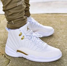 Shopping For Mens Sneakers. Would you like more info on sneakers? In that case click right here to get much more information. Air Jordan 3 Retro Mens Sneakers - Men Sneakers - Ideas of Men Sneakers Jordan Shoes Girls, Air Jordan Shoes, Girls Shoes, Jordans Girls, Air Jordan Retro, Retro Jordans, Michael Jordan Shoes, Womens Jordans, Jordans For Men