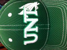 UNT University Of North Texas, Mean Green, Alma Mater, Freshman, Dress Code, Dallas, Pride, Success, College