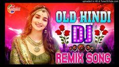 Dj Remix Songs, Dj Songs, Top Dj, Bollywood, The Creator, Romantic, Love, Youtube, Amor