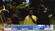 Security Officer At Teen Event Chases & Tackles Active Shooter, Protects Hundreds Of Kids. (Headline Not Uplifting; Heroic Story Inside Is. Feel Good News, Youth Club, Good News Stories, Uplifting News, Youth Center, Positive News, New Details, Finance, Medical