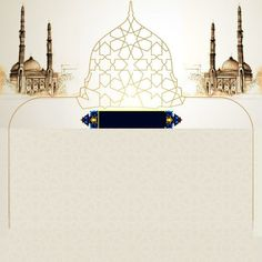 Eid Wallpaper, Islamic Wallpaper, Poster Background Design, Frame Background, 2018 Ramadan, Facebook And Instagram Logo, Infographic Template Powerpoint, Beautiful Sunset Pictures, Instagram Frame