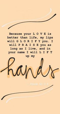 Are you searching for images for bible quotes?Check this out for very best bible quotes ideas. These inspirational quotes will make you enjoy. Bible Verses Quotes, Jesus Quotes, Bible Scriptures, Faith Quotes, Happy Bible Verses, Bible Quotes For Teens, Bible Verses For Hard Times, Jesus Tumblr, Beau Message
