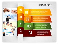 This is a PowerPoint Diagrams and Charts that I have just liked at PoweredTemplate. Go ahead and check it out! Project Timeline Template, Presentation Topics, Diagram Chart, Powerpoint Charts, Check It Out, Inspire Me, Infographic, Finance, Projects To Try