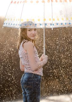 April Showers Bring May Flowers: How to Create Amazing Photos in the Rain #rain #photography #howto #elements #composition #tipsandtricks