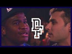 SONNY BAMBOO VS DNA | Don't Flop Rap Battle #BattleRapUK #DontFlop #SayItAgain #BigUpDFAFD - http://fucmedia.com/sonny-bamboo-vs-dna-dont-flop-rap-battle-battlerapuk-dontflop-sayitagain-bigupdfafd/