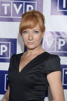 Magdalena Walach (foto: KAPiF)
