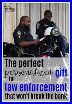 440 Police Officer Gifts Police Wife Gifts Ideas In 2021 Police Wife Police Officer Gifts Police