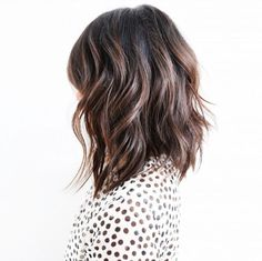 These quick, low-maintenance looks are perfect for the summer. When you're spending most of your day outside in the hot sun, you'll need a 'do that will keep you cool.