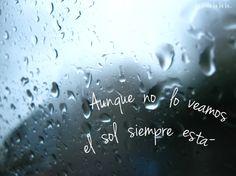 La Vida lalala...carteles ❥Teresa Restegui http://www.pinterest.com/teretegui/❥