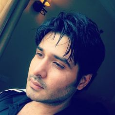 Pankit Thakker (Popular Tv Actor) - Google+  #PankitThakker