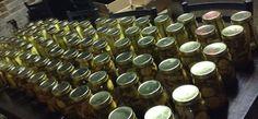 Tanner's Pickles