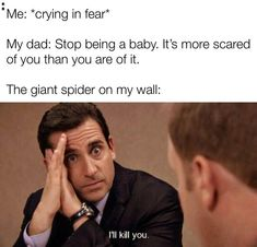 Crazy Funny Memes, Really Funny Memes, Stupid Funny Memes, Wtf Funny, Funny Laugh, Funny Relatable Memes, Funny Cute, Funny Texts, Hilarious