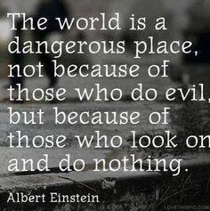   #lifeadvancer #quotes   @lifeadvancer