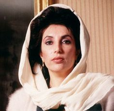 Benazir_Bhutto_was_assassinated_in_2007-001.jpg (411×398)