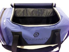 roughneckpro - Roughneck Offshore bag