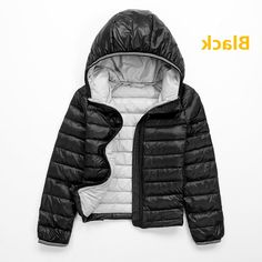 37.29$  Watch here - https://alitems.com/g/1e8d114494b01f4c715516525dc3e8/?i=5&ulp=https%3A%2F%2Fwww.aliexpress.com%2Fitem%2F0035%2F32696398026.html - Boys girls real raccoon fur collar quilted waterproof duck down jacket outwear kids winter warm snow coat