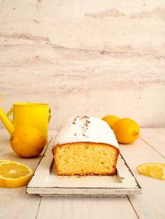 Babka+cytrynowa+na+kisielach+to+ciasto+na+każdą+okazję+:)+!+Jest+słodka+i+przyjemnie+cytrynowa.+Próbowaliście+babki+na+kisielach?Lubicie?+Dodatek+kisieli+nadaje+mojej+babce+nie+tylko+smaku+i+aromatu,+ale+także+polepsza+konsystencję+ciasta.+:)+Serdecznie+polecam+Wam+moją+domową+babkę+cytrynową.+Do+jakich+ciast+jeszcze+wykorzystujecie+kisiel? Cornbread, Cheese, Ethnic Recipes, Ale, Friends, Food, Millet Bread, Amigos, Ale Beer