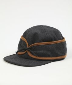 Norse Projects 68€