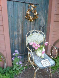 http://www.ebay.de/itm/TRAUMHAFTE-WAND-LAMPE-ROSEN-GOLD-Franske-Shabby-JDL-Frankreich-belle-blanc-/221426708267?nma=true