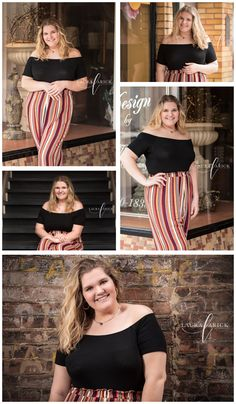 Spring Senior Pictures with Fishers Indiana photographer Laura Arick Photography