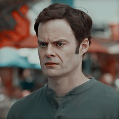 richie tozier icons | Tumblr I Have A Crush, Having A Crush, It Icons, Sea Wallpaper, Bill Hader, I Want Him, Mark Ruffalo, Child Face, Face Claims