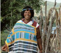 Ecotrade empowers many women… a beautiful short film by Greg Cameron Baobab Tree, Short Film, Films, Beautiful, Women, Movies, Cinema, Movie, Film