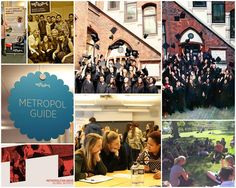 Study4u.eu recommends: Metropolitan University College Global Nutrition and Health Take a look at the prestentation and find your perfect place to study! http://study4u.eu/university/305-metropolitan-university-college-global-nutrition-and-health #students #study #uni #college #university #Metropolitan #Copenhagen