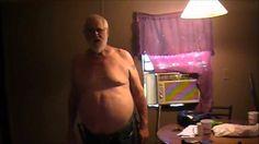 grandpa ass Gay