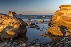 Γομάτι | Λήμνος Φωτό: Κώστας Καραγκούνης