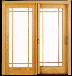 Incroyable Pella Sliding Doors With Blinds Inside   Google Search