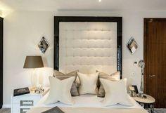 Flat for sale in Trevor Square, Knightsbridge, London SW7 - 30728955