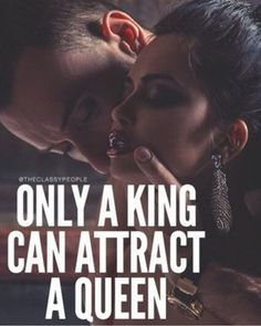 Sexual Attraction - Its all in the cards. - 3 Easy Techniques To Create Sexual Attraction… Hot Love Quotes, Love And Romance Quotes, Romantic Love Quotes, Quotes For Him, Bad Romance, Awesome Quotes, Unknown Picture, Seductive Quotes, Flirty Quotes