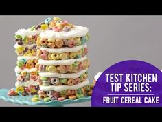 Move Over Cookies and Cake! I'm Making THIS for Dessert Instead!