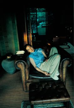 "Yu Aoi - ""A Dream"" Photobook Photograph by Yoshihiko Ueda"