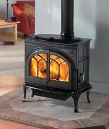8 Best Natural Gas Propane Freestanding Stoves Direct Vent