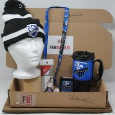 Fan-gear gift box of 6 Montreal Impact Products, best gift of MLS, licensed team souvenirs, Fan-gear at GREAT VALUE! Canada's sports gift boxes, combos available in CAD or build your OWN BOX! Certificate Of Achievement, Soccer Fans, Sports Gifts, Fan Gear, Montreal, Best Gifts, Content, Box, Free