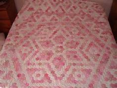 hexagon quilts - Yahoo Image Search Results