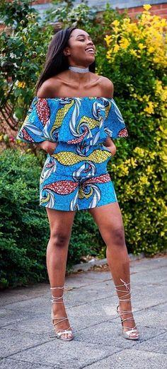 ~ DKK~ Join us at: www.facebook.com/... for Latest African fashion, Ankara, kitenge, African women dresses, Bazin, African prints, African men's fashion, Nigerian style, Ghanaian fashion