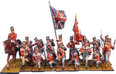 First Legion Ltd makers of fine Napoleonic Wars, WWII, American War of Independence, American Civil War, Renaissance, Seven Years War, Medieval, Roman, Vietnam, Crusades, Ancient Greek, and Samurai 54mm painted toy soldiers, 40mm unpainted historical miniature wargaming figures, and 90mm figure kits.  First Legion 1/35th Scale figure kits. Historically accurate and highly detailed figures for collectors and wargamers alike.