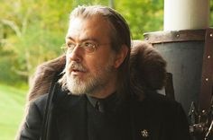 Caleb Carr news plus author biography, summaries and timelines for The Alienist and The Angel of Darkness, synopses of Caleb Carr's other works, and more. The Alienist Book, Caleb Carr, James Altucher, Michael Connelly, Groucho Marx, Arthur Conan Doyle, Forensics, I Love Books, Ny Times
