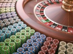 Roulette Strategy | Beat the Casino with Proven, Tested and Profitable Strategies from RedBlackWin.com