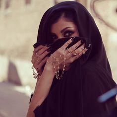 Arab style