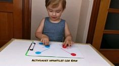 Preschool Learning Activities, Indoor Activities For Kids, Brain Activities, Baby Learning, Infant Activities, Educational Activities, Exercise For Kids, Kids Education, Learning Process