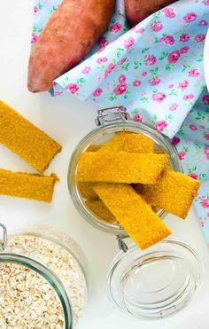 healthy-baby-rusks-teething-biscuit-recipe